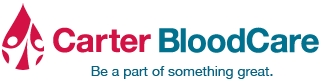 Carter BloodCare Blood Drive: March 15, 2015