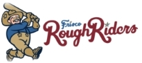 Frisco RoughRiders Baseball Game: May 16, 2015