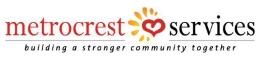 April 20, 2015: Metrocrest Services Opportunities