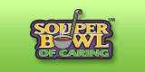 January M.O.P. – Souper Bowl of Caring