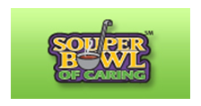 Souper Bowl of Caring: February 2, 2014