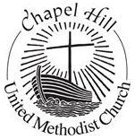 CHUMC Continuing Online Only Worship