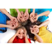 January 27, 2015: Children's Ministry Update