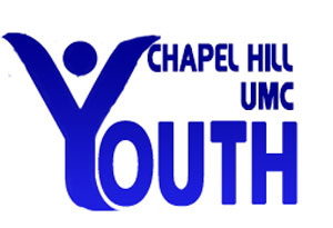 October 8, 2014: Youth News