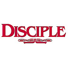 August 19, 2014: Disciple I : Becoming Disciples Through Bible Study