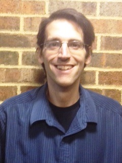 June 6, 2014: Greetings from Josh Cunningham, Choir Director
