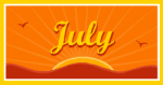 Events: June 30 – July 7, 2013