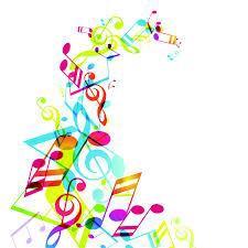 May 4, 2015: Children's Choir & Rock N Praise Choir