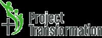 Chapel Hill UMC Will Host Summer 2015 Project Transformation Program