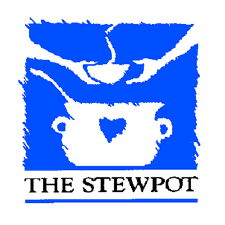 August 26, 2014: Come Serve at the Stewpot
