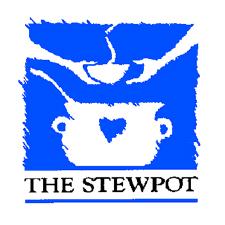 Help Serve Dinner at The Stewpot: June 5, 2015
