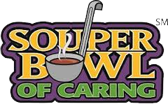 Souper Bowl of Caring Deadline: February 1, 2015
