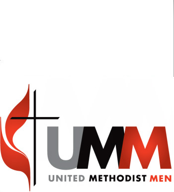 June 10, 2014: United Methodist Men Speaker This Sunday
