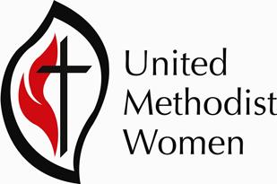 September 2, 2014: UMW Book Club returns September 9, 2014