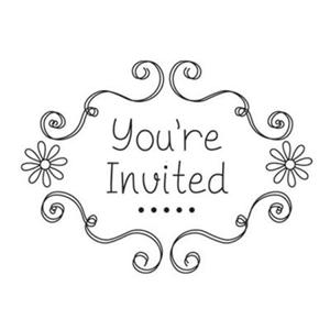 September 2, 2014: Inviting Others to Worship: September 21, 2014