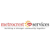 August 2015: Monthly Outreach Project – Metrocrest Services