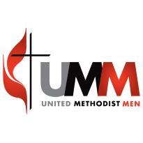 UMM Special Work Day: August 22, 2015