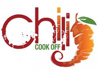 2nd Annual Chapel Hill UMC Chili Cook Off