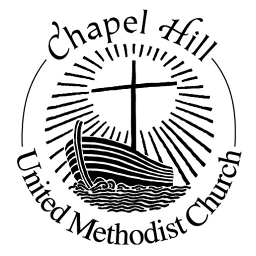 CHUMC Staff Update!