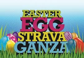 Easter Eggstravaganza Follow-up