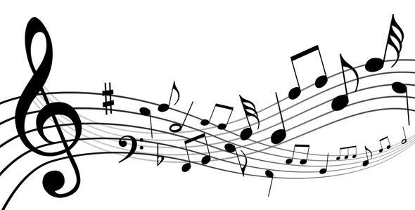 MUSIC NEWS -CHAPEL BELLS