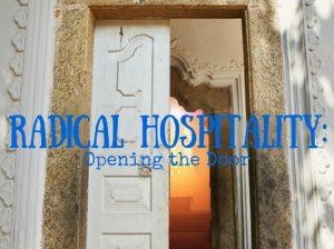 rADICAL hOSPITALITY (4)