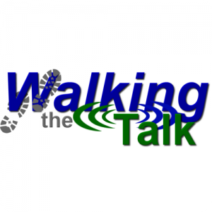 walking_the_talk_logo_square
