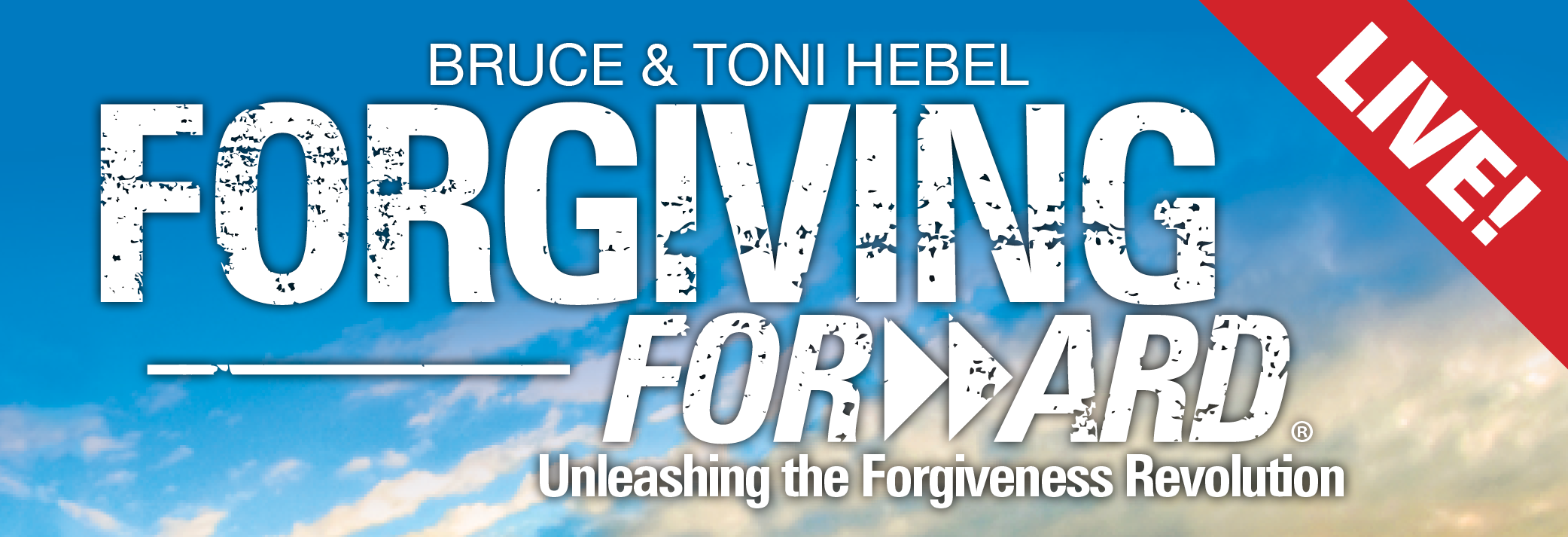 the church as forgiving community an The church as forgiving community an initial model essaythe church as forgiving community: an initial model liberty university summary to forgive is not to condone, excuse, forget, or even to reconcile to forgive is to offer mercy to someone who has acted unjustly (magnuson and enright, 2008.