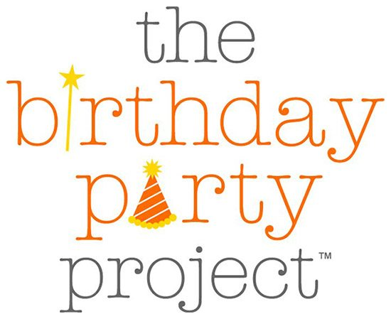 Monthly Outreach Project -The Birthday Party Project