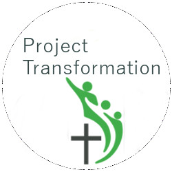 Project Transformation Announcement