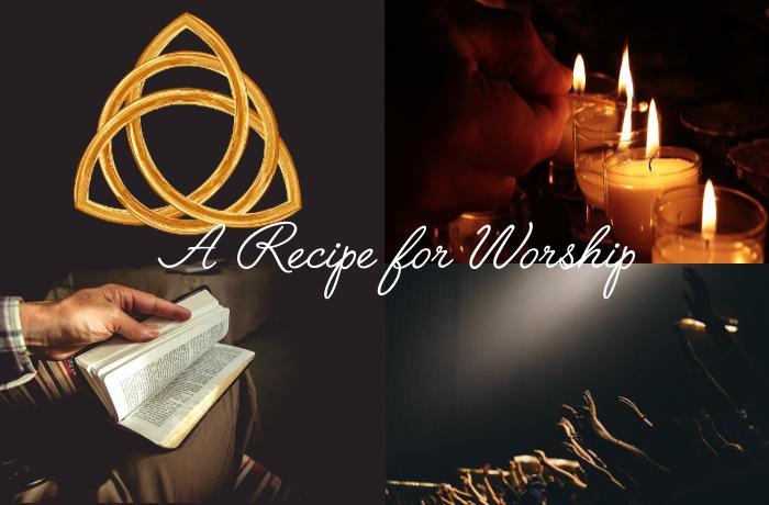 Pastor Odom Returns Sunday 9-23-18!